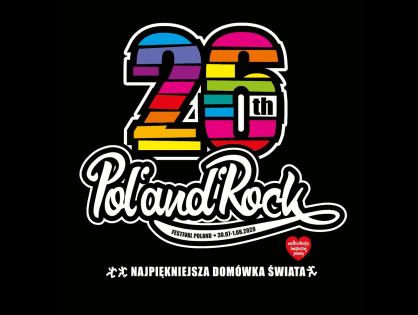 Woodstock w Twoim domu! Trwa wyjątkowa edycja festiwalu Pol'and'Rock