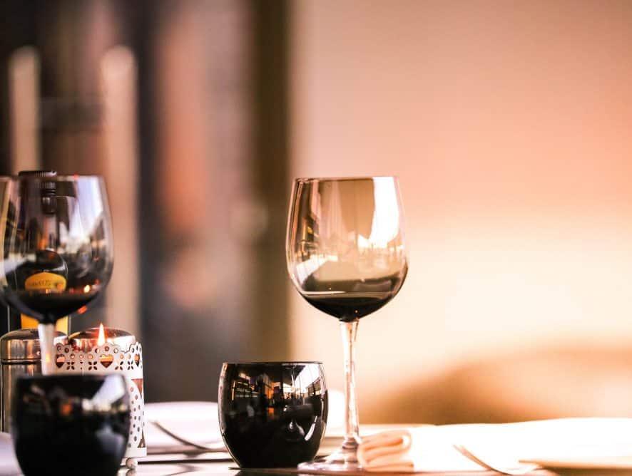 Gadżety idealne dla fanów wina