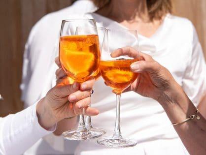 Czy już wkrótce będziemy kupować alkohol przez Internet?