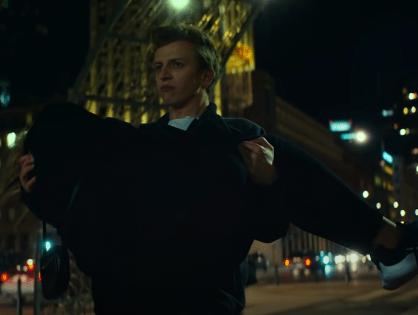 Polski kandydat do Oscara zostanie wyłoniony z grona siedmiu filmów. Wśród nich hit Komasy!