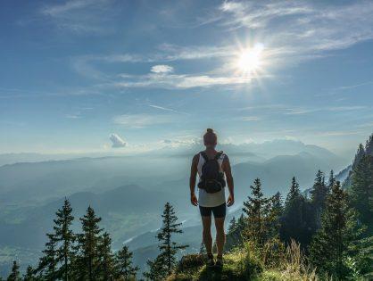 Czy można żyć z podróży? Jak zostać zawodowym podróżnikiem?