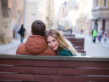 Romantyczny weekend w Polsce - dokąd jechać z drugą połową?