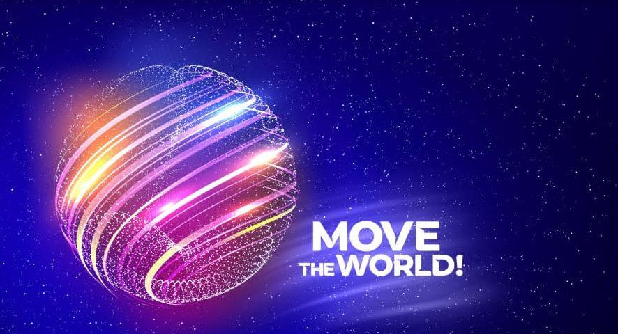 Eurowizja Junior 2020 — znamy reprezentantkę Polski!