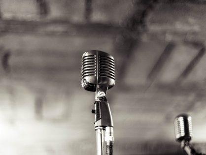 Nie żyje Gienek Loska, muzyk odszedł w wieku 45 lat