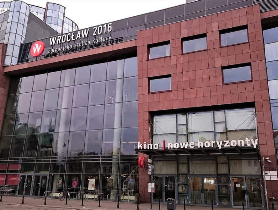 Dwa największe festiwale filmowe w Polsce łączą siły!