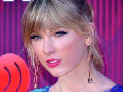 Taylor Swift bije kolejny rekord. Na liście Billboard pokonała wielką królową muzyki rozrywkowej!