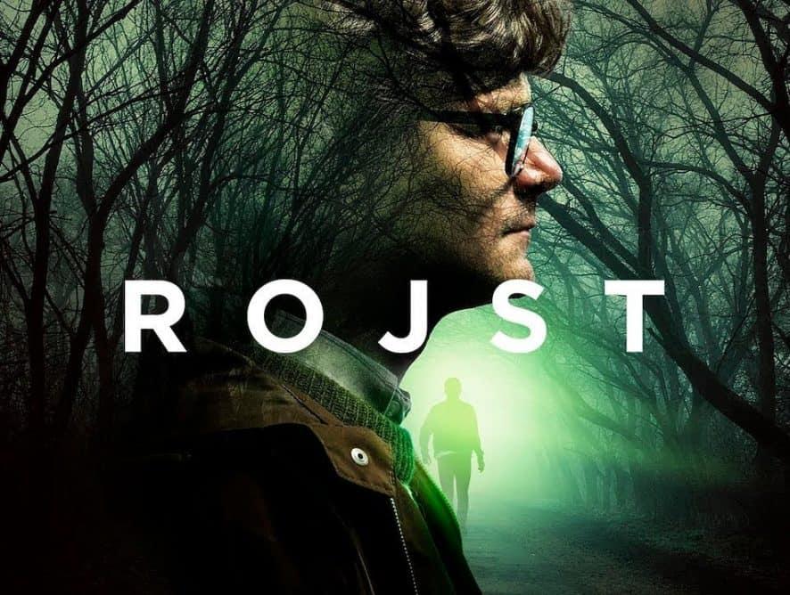 Trwają prace nad drugim sezonem jednego z najpopularniejszych polskich seriali ostatnich lat!