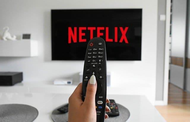 3 najlepsze seriale dokumentalne na Netflix, które warto obejrzeć!
