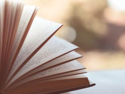 Spotkania autorskie, premiery, dyskusje z ludźmi kultury i filmu - dziś rozpoczyna się Wirtualny BookTarg!
