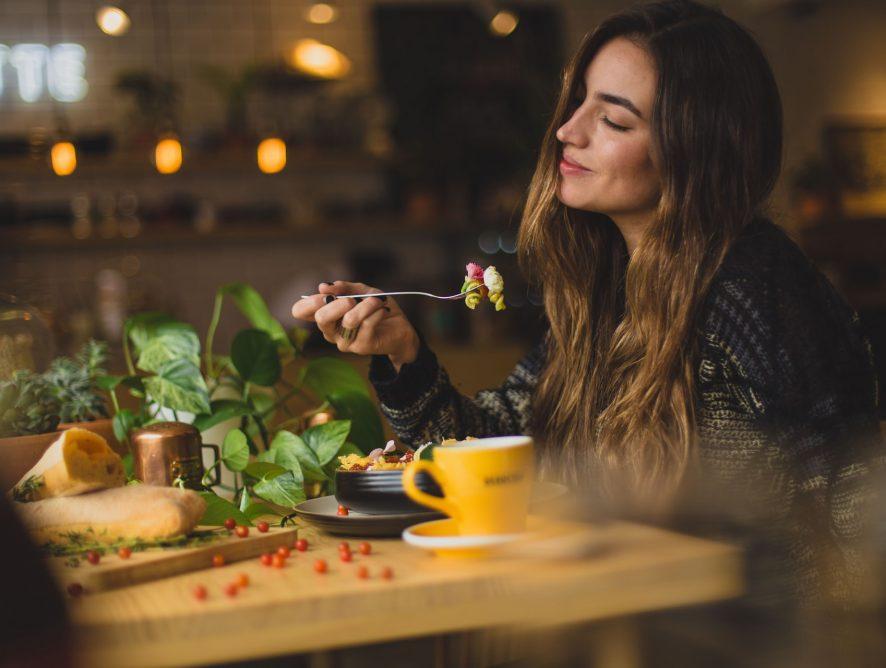 Poznaj najbardziej niezwykłe restauracje na świecie