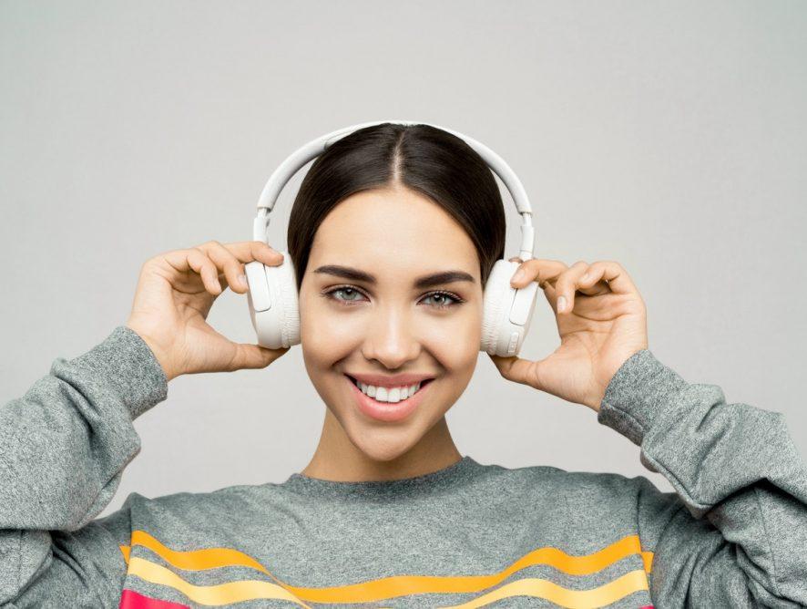 Co mówi o nas muzyka, której słuchamy?