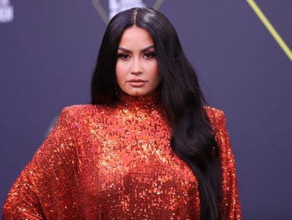 W marcu premiera dokumentu o Demi Lovato
