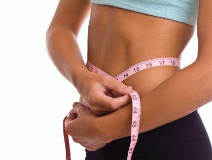 Oto nawyki, które nie pozwalają Ci schudnąć