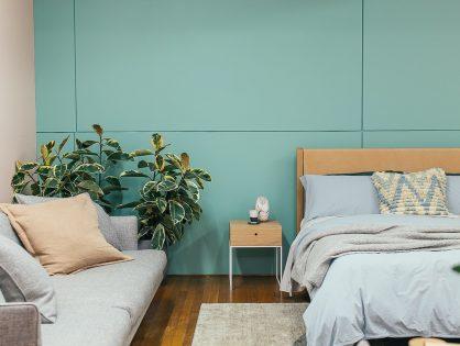 Jak urządzić małe mieszkanie? Oto najlepsze pomysły