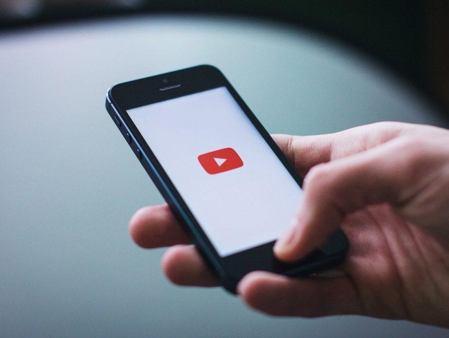 Poznaj hity, które królują na YouTube. Niektóre z nich na pewno Cię zaskoczą!