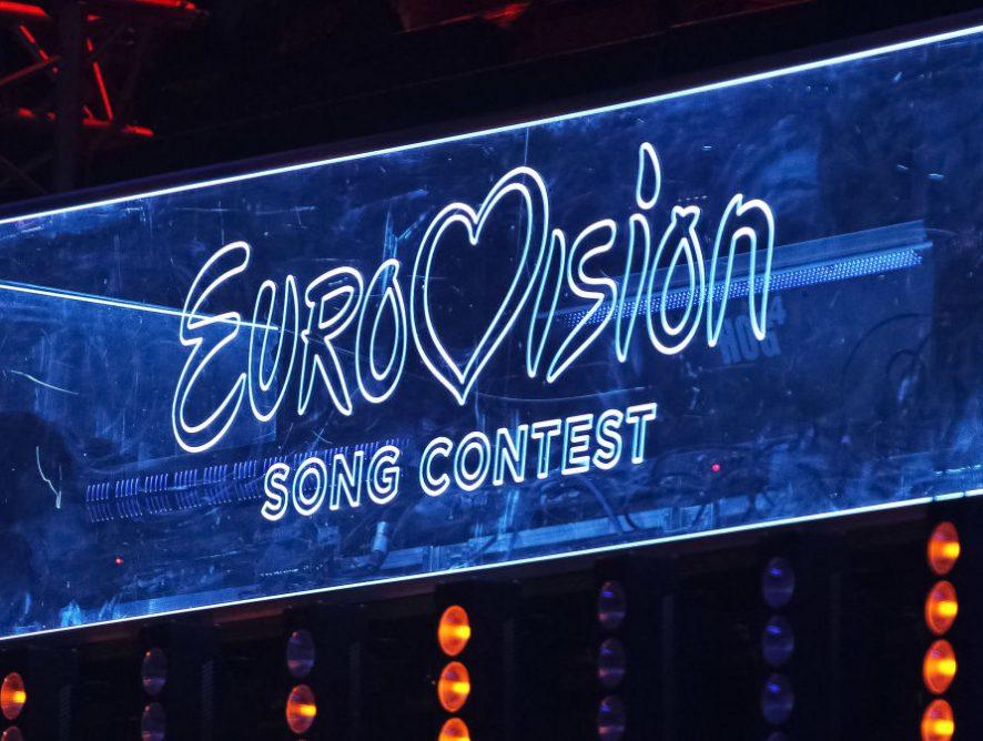Poznaliśmy reprezentanta Polski w tegorocznej edycji Konkursu Piosenki Eurowizji