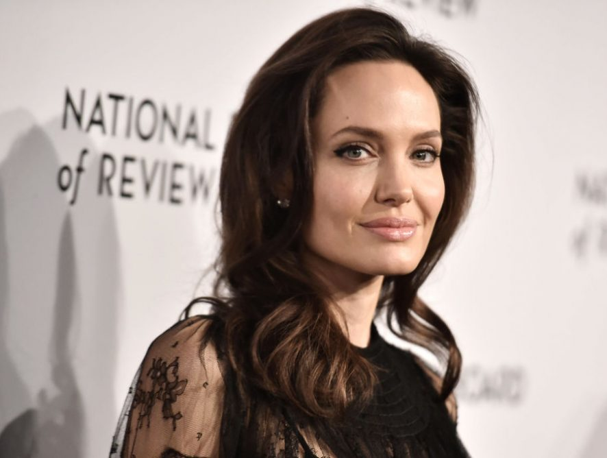 Co robią w wolnym czasie Angelina Jolie lub Tom Hanks? Poznaj nietypowe zainteresowania gwiazd
