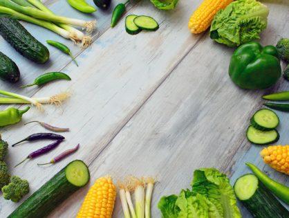 Locavore - co oznacza ten nowy trend żywieniowy?