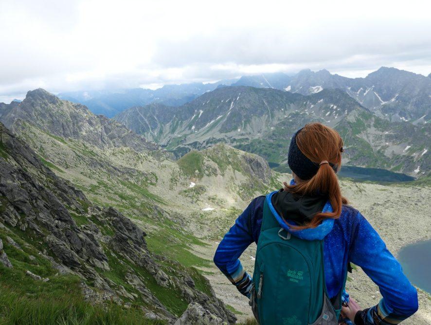 3 miejsca w polskich Tatrach, które warto zobaczyć