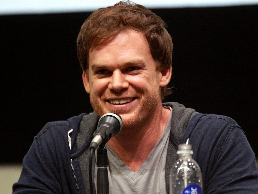 """Kultowy """"Dexter"""" powraca. Opublikowano zapowiedź nowego sezonu!"""