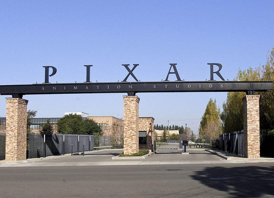 Przełom w animacjach Pixara. Wytwórnia zapowiada produkcję z postacią transpłciową