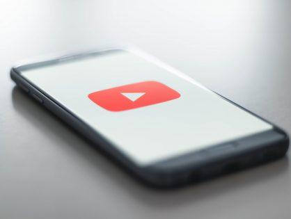 Ekipa Friza podbija YouTube. Miliony wyświetleń nowego teledysku