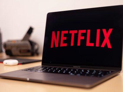 Netflix nakręci serial o polskiej powodzi tysiąclecia
