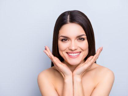 Co o Twoim stanie zdrowia mówi twarz? Sprawdź, jakie choroby możesz z niej wyczytać