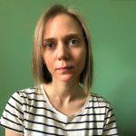 Justyna Jarmułowicz