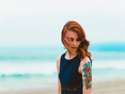 Marzysz o tatuażu? To warto wiedzieć, zanim się na niego zdecydujesz