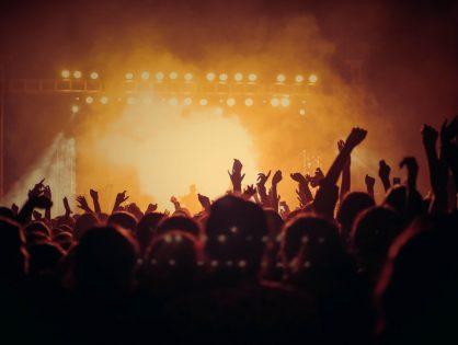 Festiwal Pol'and'Rock będzie wymagać pełnych szczepień!