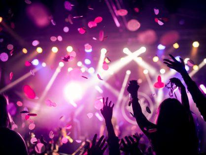 Festiwal Miasto Muzyka 2021. Znamy pierwszych wykonawców