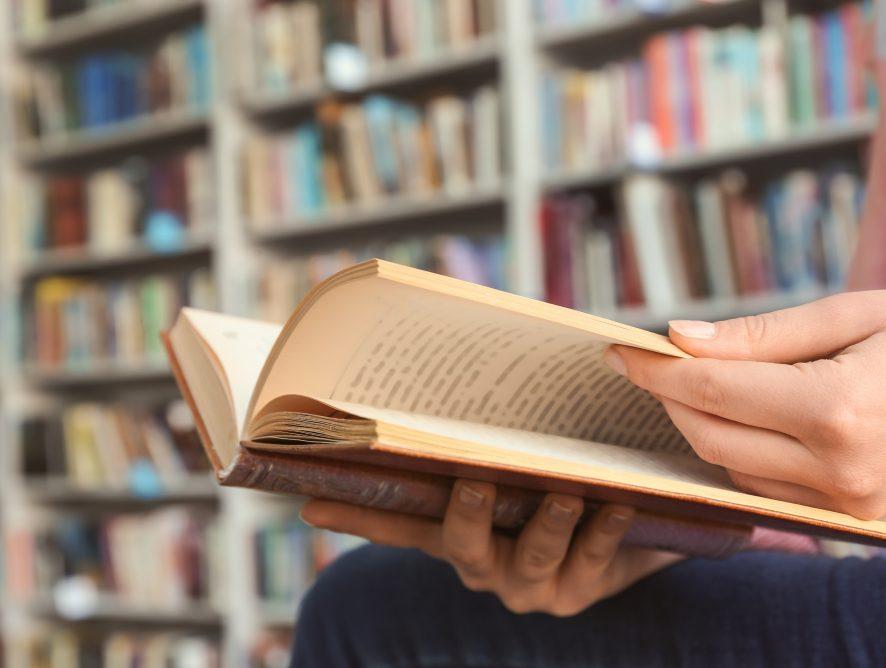 Od czego zależy cena książki? Podpowiadamy