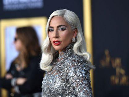 """Z cyklu """"Gwiazdy POP"""": Lady Gaga i jej droga do sukcesu"""