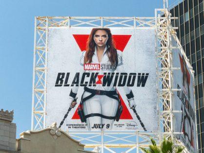 Gorące premiery filmowe w lipcu!