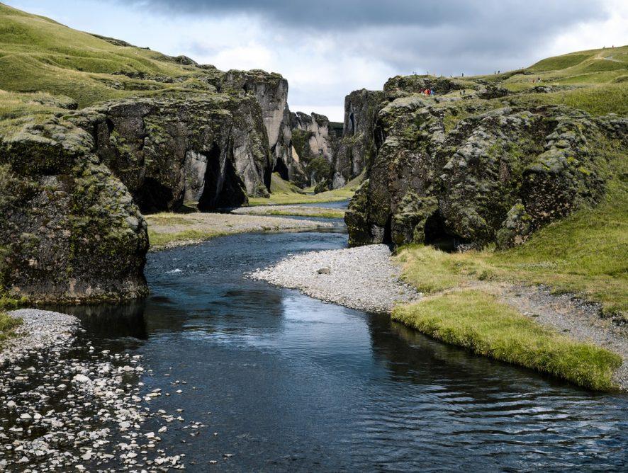 Islandia - 7 atrakcji turystycznych, które trzeba zobaczyć