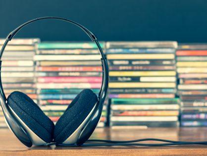 Muzyczne premiery w sierpniu! Na jakie wydawnictwa warto zwrócić uwagę?