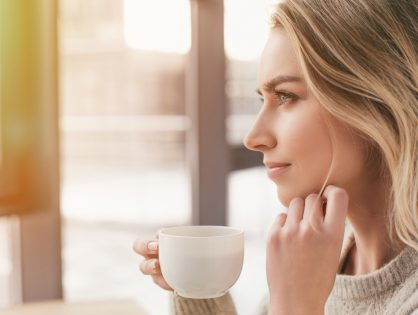 Teatox – na czym polega detoks herbaciany?
