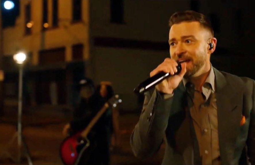 Z cyklu: Gwiazdy pop – Justin Timberlake. W czym tkwi fenomen amerykańskiego piosenkarza?