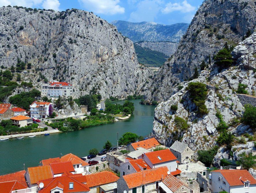 Chorwacja 2021 - miejsca, które koniecznie trzeba zobaczyć