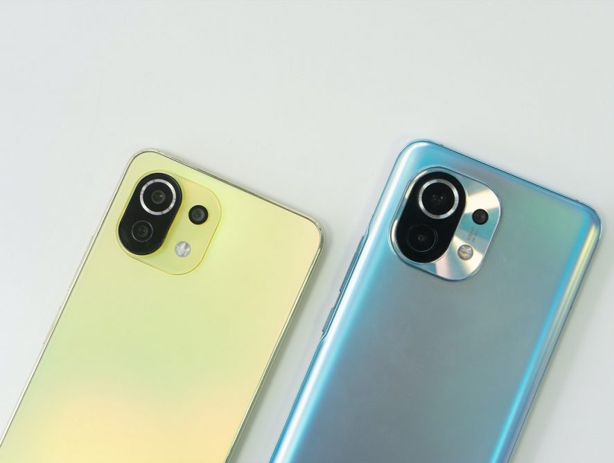 Top 5 najdziwniejszych i najbardziej nietypowych smartfonów
